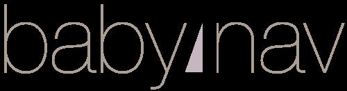 logo_babyNav